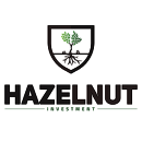 Hazelnut Investment project for Ferrero and Nestle (Проект инвестиций)