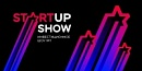StartUp Show 2019